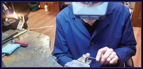 Jewelry Repair2 Jewelry Repair