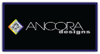 Ancora Designs Logo Jewelry & Watches
