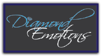 Diamond Emotions Log Jewelry & Watches