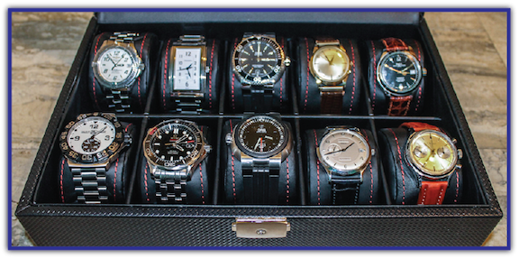 Lake Country Jewelers Watches Jewelry & Watches